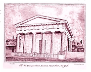 Church of the Ascension, Canal Street, New York