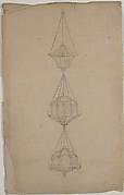 Designs for Hanging Lanterns