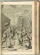Hesperides sive de Malorum Aureorum cultura et usu Libri Quatuor