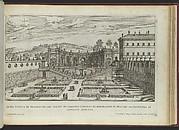 Le Fontane di Roma (parts 1-4)