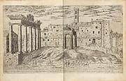 Antiquarum Statuorum urbis Romae. . .Icones (Rome: Lorenzo Vaccari, 1584)