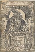 Christian II, King of Denmark