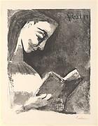 Jacqueline Reading