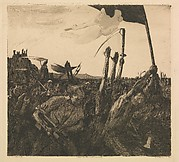 Uprising (Aufruhr)