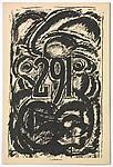 291, No. 3, May 1915