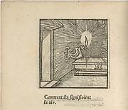 Orus Apollo de Aegypte