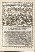 Figures Historiques du Vieux Testament