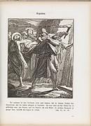 Evangelischer Bilder-Katechismus