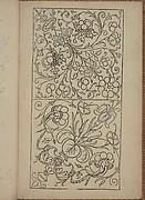 New Modelbüch (Page 10r)