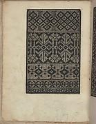 Esemplario di Lauori..., page 11 (recto)