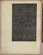 Esemplario di Lauori..., page 12 (recto)