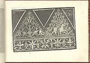 Corona delle Nobili et Virtuose Donne: Libro I-IV, page 12 (recto)