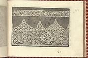 Corona delle Nobili et Virtuose Donne: Libro I-IV, page 47 (recto)