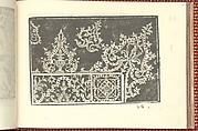 Corona delle Nobili et Virtuose Donne: Libro I-IV, page 54 (recto)