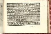 Corona delle Nobili et Virtuose Donne: Libro I-IV, page 70 (recto)