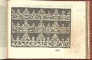 Corona delle Nobili et Virtuose Donne: Libro I-IV, page 73 (recto)