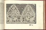 Corona delle Nobili et Virtuose Donne: Libro I-IV, page 78 (recto)