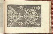 Corona delle Nobili et Virtuose Donne: Libro I-IV, page 101 (recto)