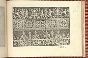Corona delle Nobili et Virtuose Donne: Libro I-IV, page 102 (recto)