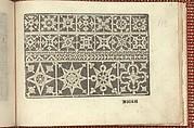 Corona delle Nobili et Virtuose Donne: Libro I-IV, page 113 (recto)
