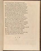 La Pratique de l'Aiguille, page 4 (recto)