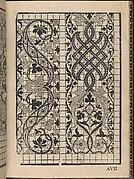 La Gloria et l'Honore di Ponti Tagliati, E Ponti in Aere, page 4 (verso)