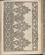 Lucidario di Recami, page 4 (recto)