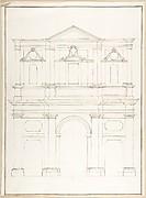 Design for a Facade