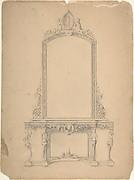 Design for a Mirror