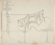 Design for a Sleigh