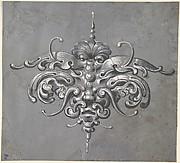 Ornament Design