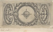 Design for a Staircase Ceiling