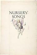 """""""Nursery Songs"""""""