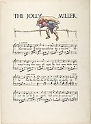 """The Jolly Miller"""