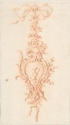 Design for a Trophy