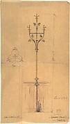 Design for Church Lights