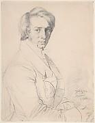 Ursin-Jules Vatinelle (1798-1881)