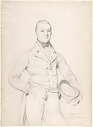 Admiral Sir Fleetwood Broughton Reynolds Pellew