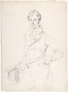 Lancelot-Théodore, comte Turpin de Crissé