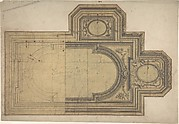 Designs for Ceiling