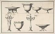 Designs for Silver