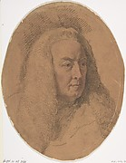 William Murry, 1st Earl of Mansfield (1705-1793)