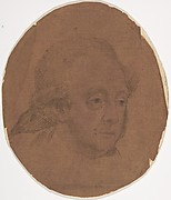 Richard Brocklesby, physician (1722-1797)