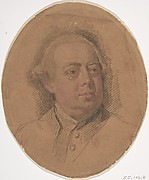 Frederick, Lord North (1732-1792)