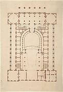 Design for a Theatre