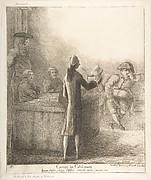 Cicero in Catilinam