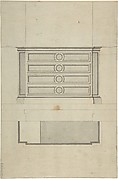 Design for Furniture
