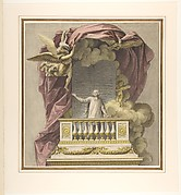 Design for a Pulpit