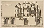 Château de Chenonceau, No 2