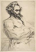 Drouet (C.L. Drouet, Sculptor)